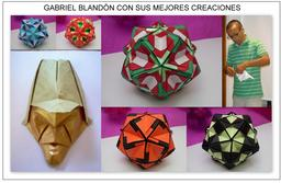 Créateur d'origami. Source : http://data.abuledu.org/URI/52f274d1-createur-d-origami
