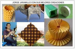Créateur d'origami. Source : http://data.abuledu.org/URI/52f27534-createur-d-origami