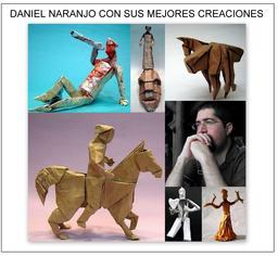 Créateur d'origami. Source : http://data.abuledu.org/URI/52f27590-createur-d-origami