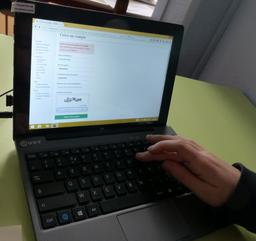 Création de compte sur Vikidia. Source : http://data.abuledu.org/URI/56d39129-creation-de-compte-sur-vikidia