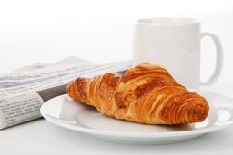 Croissant. Source : http://data.abuledu.org/URI/501fe8cf-croissant