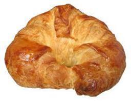 Croissant. Source : http://data.abuledu.org/URI/50893c28-croissant-