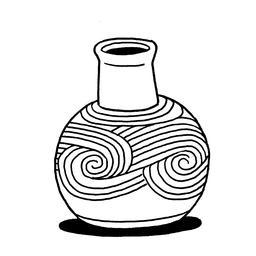 Croquis de vase. Source : http://data.abuledu.org/URI/54007217-croquis-de-vase