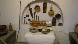 Cuisine traditionnelle en Hongrie. Source : http://data.abuledu.org/URI/573dce5e-cuisine-traditionnelle-en-hongrie