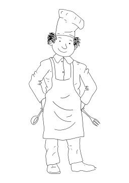 Cuisinier. Source : http://data.abuledu.org/URI/50253f5e-cuisinier