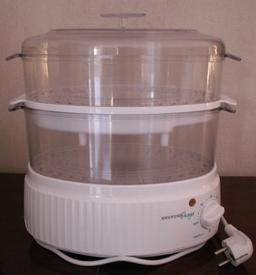 cuit vapeur. Source : http://data.abuledu.org/URI/513a13f4-cuit-vapeur