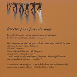 Culture du maïs. Source : http://data.abuledu.org/URI/58284792-culture-du-mais