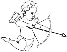 Cupidon. Source : http://data.abuledu.org/URI/50cc9195-cupidon