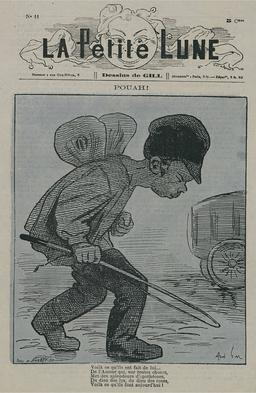 Cupidon exploité en 1878. Source : http://data.abuledu.org/URI/58cb291c-cupidon-exploite-en-1878