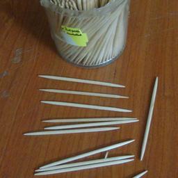 Cure-dents. Source : http://data.abuledu.org/URI/53373395-cure-dents