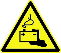 Danger lié à batteries. Source : http://data.abuledu.org/URI/51be3d45-danger-lie-a-batteries