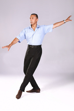 Danseur de jazz. Source : http://data.abuledu.org/URI/502d6cd6-danseur-de-jazz