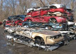Décharge automobile. Source : http://data.abuledu.org/URI/54120342-decharge-automobile