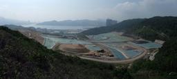 Décharges contrôlées à Hong-Kong. Source : http://data.abuledu.org/URI/510e8133-decharges-controlees-a-hong-kong