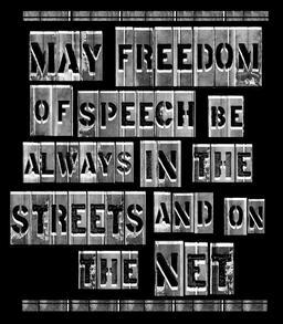 Déclaration libertaire. Source : http://data.abuledu.org/URI/553ec119-declaration-libertaire