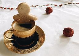 Déjeuner de Noël. Source : http://data.abuledu.org/URI/586045cb-dejeuner-de-noel