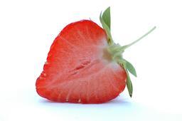 Demi-fraise. Source : http://data.abuledu.org/URI/534bb700-demi-fraise