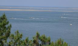 Départ pour les parcs à huîtres. Source : http://data.abuledu.org/URI/504667ff-depart-pour-les-parcs-a-huitres