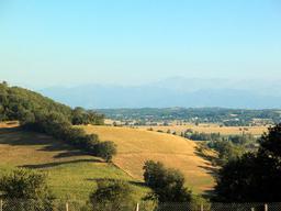 Département du Gers en été. Source : http://data.abuledu.org/URI/52c316ef-departement-du-gers-en-ete