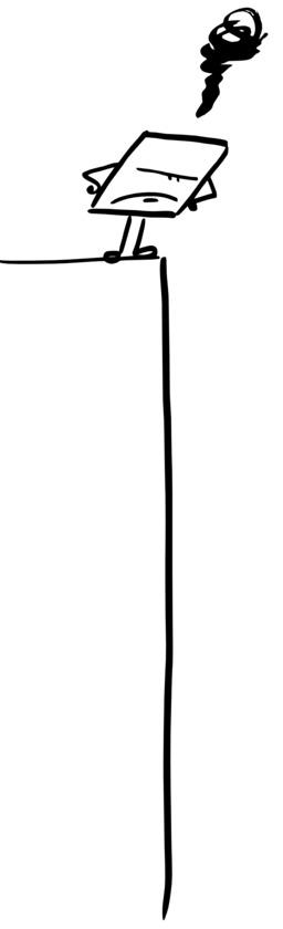 Dernière tentative de saut d'Hervé le carré. Source : http://data.abuledu.org/URI/54ac748f-derniere-tentative-de-saut-d-herve-le-carre