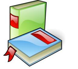 Des livres. Source : http://data.abuledu.org/URI/47f58256-des-livres