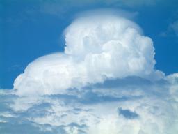 Des nuages. Source : http://data.abuledu.org/URI/47f386a1-des-nuages