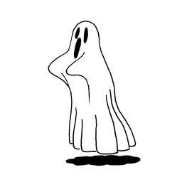 Dessin de fantôme - 1. Source : http://data.abuledu.org/URI/566b1584-dessin-de-fantome-1