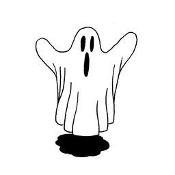 Dessin de fantôme - 2. Source : http://data.abuledu.org/URI/566b15a2-dessin-de-fantome-2