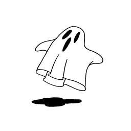 Dessin de fantôme - 3. Source : http://data.abuledu.org/URI/566b15f3-dessin-de-fantome-3