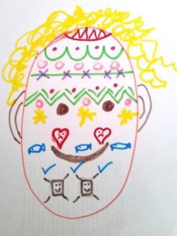 Dessin de Pâques. Source : http://data.abuledu.org/URI/57012108-dessin-de-paques