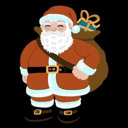Dessin de Père Noël. Source : http://data.abuledu.org/URI/566b1fb6-dessin-de-pere-noel