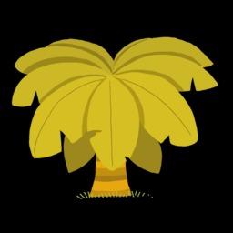 Dessin de petit palmier. Source : http://data.abuledu.org/URI/54f78814-dessin-de-petit-palmier