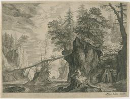 Dessinateur de croquis en 1609. Source : http://data.abuledu.org/URI/573ada18-dessinateur-de-croquis-en-1609