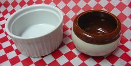 Deux formes de ramequins. Source : http://data.abuledu.org/URI/510081da-deux-formes-de-ramequins