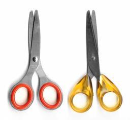 Deux paires de ciseaux. Source : http://data.abuledu.org/URI/529513de-deux-paires-de-ciseaux