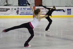 Deux patineuses en 2013. Source : http://data.abuledu.org/URI/53a1d9b6-deux-patineuses-en-2013