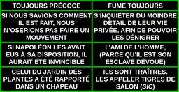 Dictionnaire des idées reçues, C. Source : http://data.abuledu.org/URI/5206bb99-dictionnaire-des-idees-recues