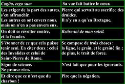 Dictionnaire des idées reçues, D. Source : http://data.abuledu.org/URI/520774a3-dictionnaire-des-idees-recues-d