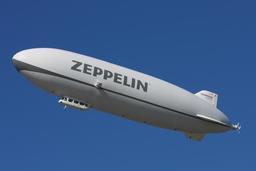 Dirigeable zeppellin moderne NT. Source : http://data.abuledu.org/URI/5018610e-dirigeable-zeppellin-moderne-nt