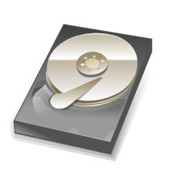 Disque dur. Source : http://data.abuledu.org/URI/504bc68b-disque-dur
