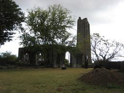 Domaine de Villèle à Saint-Paul, La Réunion. Source : http://data.abuledu.org/URI/521a4af0-domaine-de-villele-a-saint-paul-la-reunion