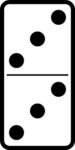 Domino 3-3. Source : http://data.abuledu.org/URI/50f31b3a-domino-3-3