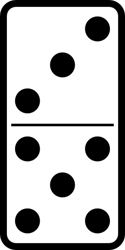 Domino 3-5. Source : http://data.abuledu.org/URI/50f31bb6-domino-3-5