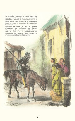 Don Quichotte - 02. Source : http://data.abuledu.org/URI/557405d2-don-quichotte-02