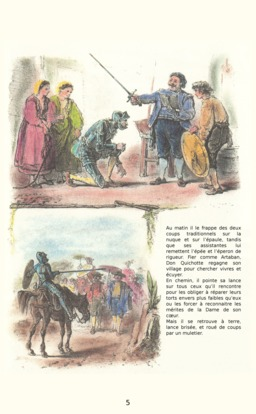 Don Quichotte - 03. Source : http://data.abuledu.org/URI/5574074c-don-quichotte-03