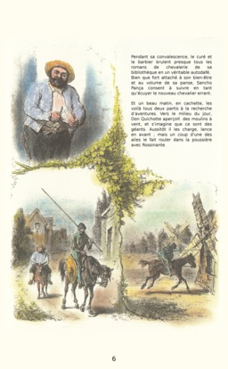 Don Quichotte - 04. Source : http://data.abuledu.org/URI/5574093c-don-quichotte-04