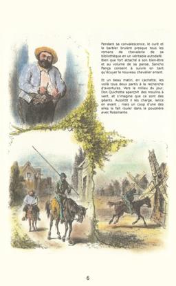 Don Quichotte - 04. Source : http://data.abuledu.org/URI/5574093c-don-quichotte-04