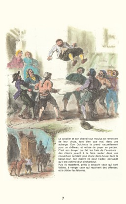 Don Quichotte - 05. Source : http://data.abuledu.org/URI/55740a18-don-quichotte-05