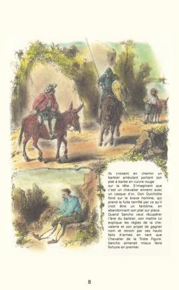 Don Quichotte - 06. Source : http://data.abuledu.org/URI/55740b8d-don-quichotte-06
