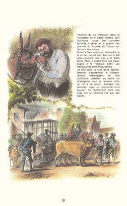 Don Quichotte - 07. Source : http://data.abuledu.org/URI/55740dc2-don-quichotte-07